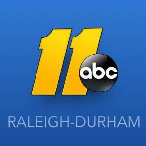 abc11 Raleigh