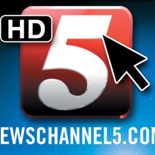 News Channel 5