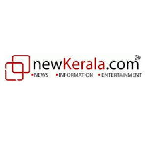 new Kerala