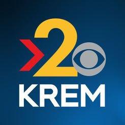 Krem2 News