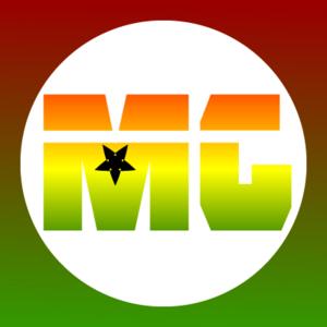 Modern Ghana