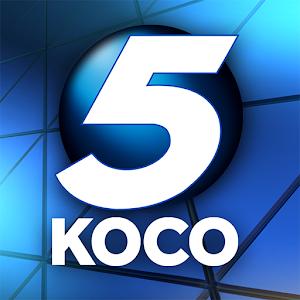 Koco News5