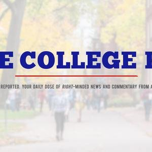 The College Fix