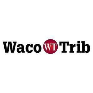 WacoTrib.com