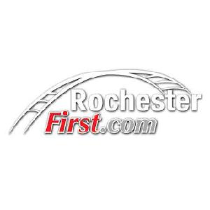 Rochester First