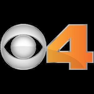 CBS 4 - Indianapolis News, Weather, Traffic and Sports | WTTV…