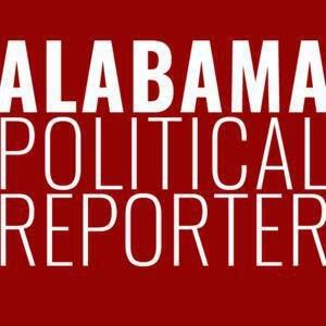 Alabama Political Reporter