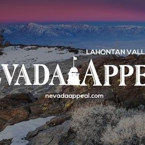 nevadaappeal.com