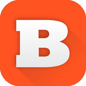Breitbart