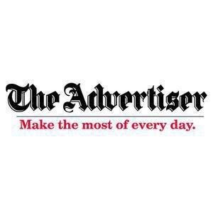 The Advertiser