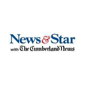 News & Star
