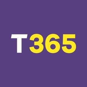 Tennis 365