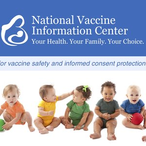 National Vaccine Information Center (NVIC)