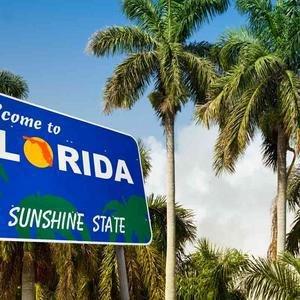 Florida, United States