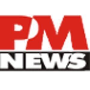 P.M. News Nigeria