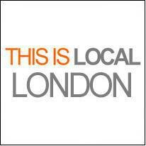This is Local London
