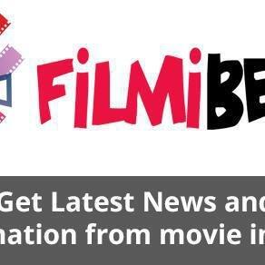 filmibeat.com