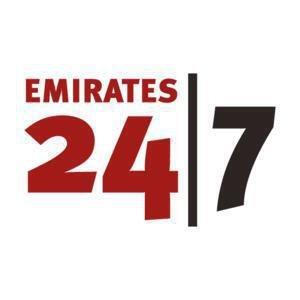 Emirates24|7