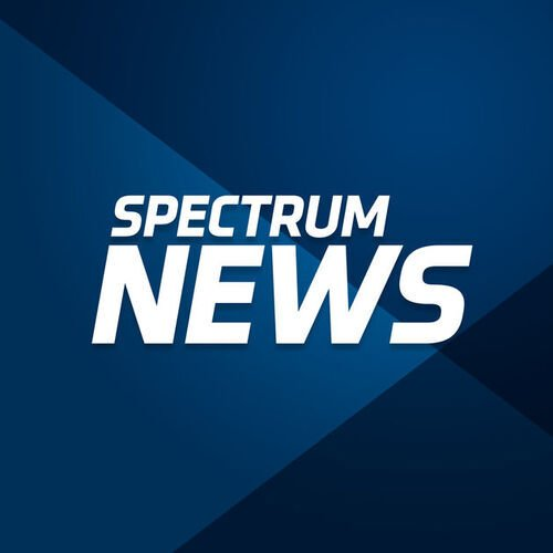 Spectrum Local News