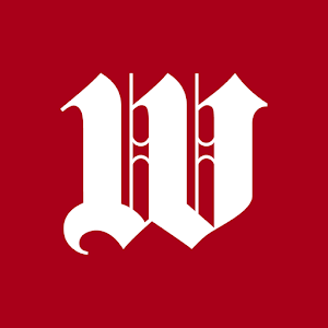 Washington Times
