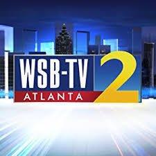 WSB_TV Atlanta 2
