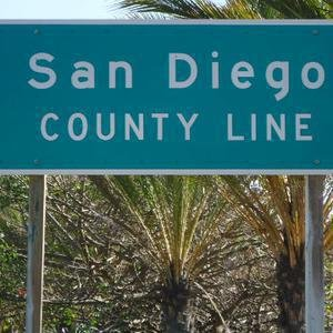 Times of San Diego