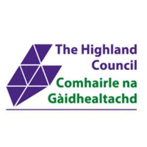 highland.gov.uk