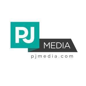 PJ Media