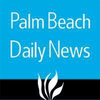 Palm Beach Daily News
