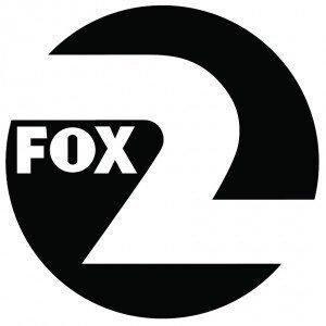 KTVU FOX 2