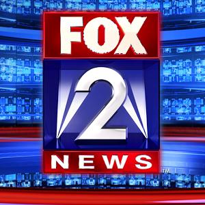 Fox 2 Now St Louis