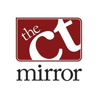 The CT Mirror