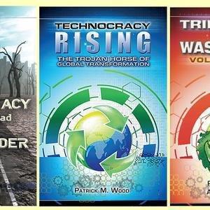 Technocracy News