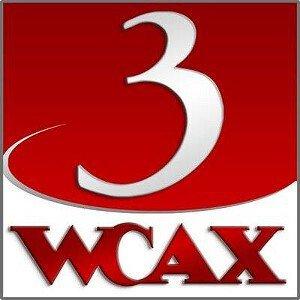 WCAX-TV