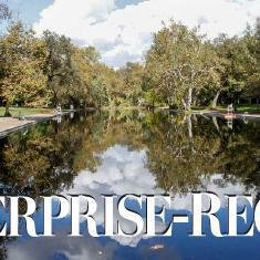 Chico Enterprise-Record