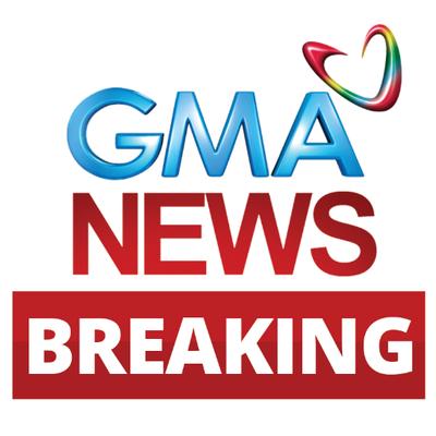 GMA Filipino News