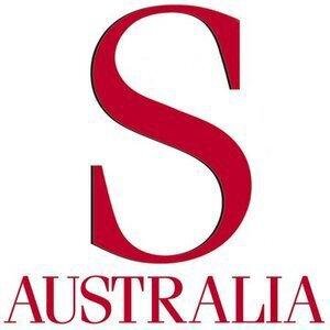 Spectator Australia