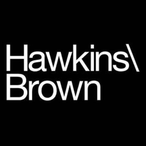 hawkinsbrown.com