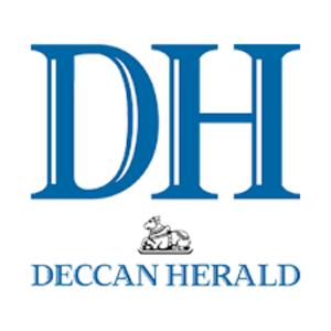 Deccan Herald