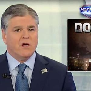 Sean.Hannity