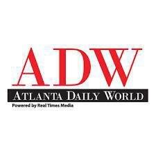 Atlanta Daily World