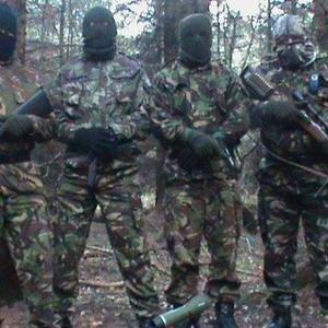 New IRA