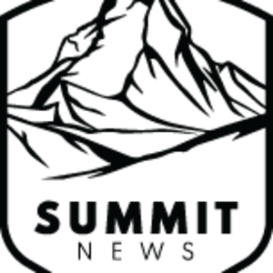 summit.news