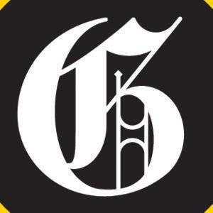 The Billings Gazette