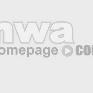NWAHOMEPAGE