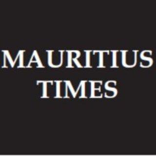 Mauritius Times