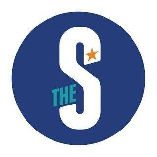 The Star Kenya