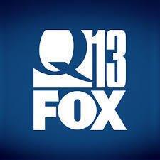 Q13 Fox