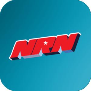 NRN • New Right Network