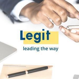 Legit.ng - Nigeria news.